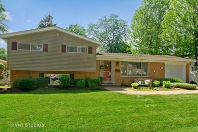 174 S Maple Street, Palatine, IL 60067 - #: 10462972