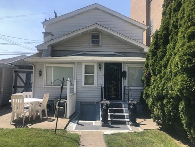 9126 S Dauphin Avenue, Chicago, IL 60619 - #: 10463053