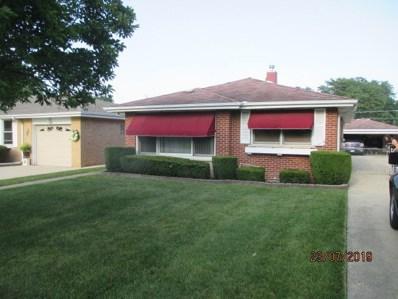 1221 S Haddow Avenue, Arlington Heights, IL 60005 - #: 10463146
