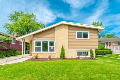 8926 Neenah Avenue, Morton Grove, IL 60053 - #: 10463284