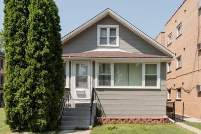 3823 Warren Avenue, Bellwood, IL 60104 - #: 10463335