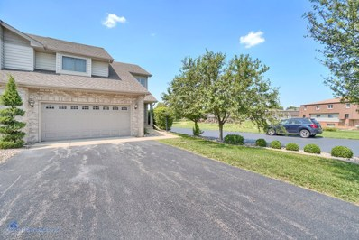 357 William Latham Drive, Bourbonnais, IL 60914 - MLS#: 10463516