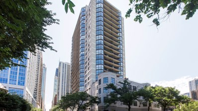 33 W Delaware Place UNIT 9B, Chicago, IL 60610 - #: 10463524