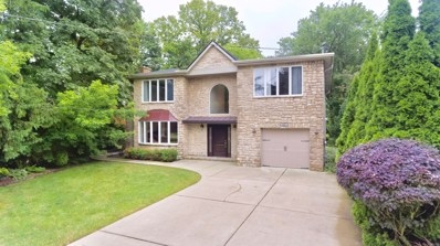1445 Somerset Avenue, Deerfield, IL 60015 - #: 10463542