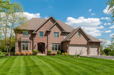 191 Mallard Lane, Bloomingdale, IL 60108 - #: 10463597