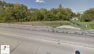 3355 Caton Farm Road, Joliet, IL 60431 - #: 10463599