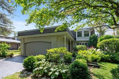 1682 Cavell Avenue, Highland Park, IL 60035 - #: 10463655