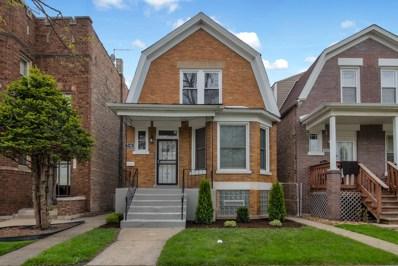 7148 S Michigan Avenue, Chicago, IL 60619 - #: 10463659