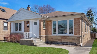 8147 Lowell Avenue, Skokie, IL 60076 - #: 10463700