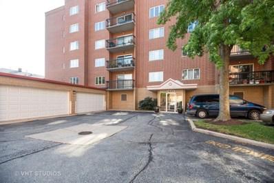 1480 Jefferson Street UNIT 408, Des Plaines, IL 60016 - #: 10463723