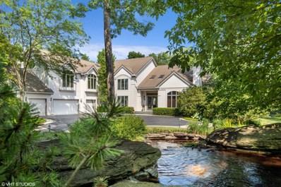 1925 Emerald Woods Lane, Highland Park, IL 60035 - #: 10463759