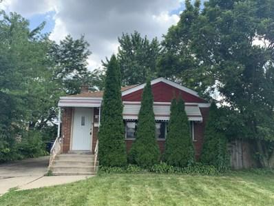 4301 W 81st Street, Chicago, IL 60652 - #: 10463931