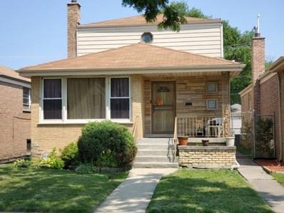 9525 S Emerald Avenue, Chicago, IL 60628 - MLS#: 10463956
