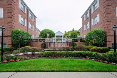2256 Sherman Avenue UNIT 1, Evanston, IL 60201 - #: 10464064