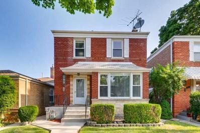 2504 W Jarvis Avenue, Chicago, IL 60645 - #: 10464122