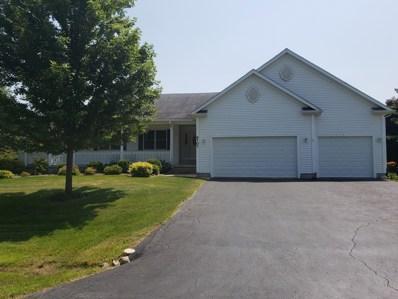 9707 Beech Avenue, Crystal Lake, IL 60014 - #: 10464151