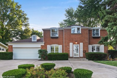 1810 N Dale Avenue, Arlington Heights, IL 60004 - #: 10464190
