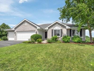 13341 Westridge Court, Winnebago, IL 61088 - #: 10464208
