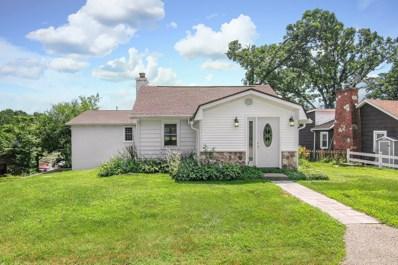 4510 Wildwood Drive, Crystal Lake, IL 60014 - #: 10464234