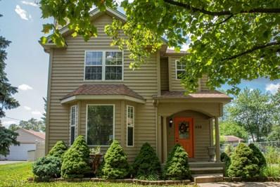 528 La Porte Avenue, Northlake, IL 60164 - #: 10464262