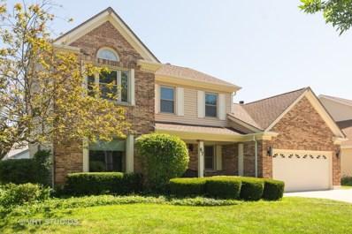 67 Dellmont Court, Buffalo Grove, IL 60089 - #: 10464290