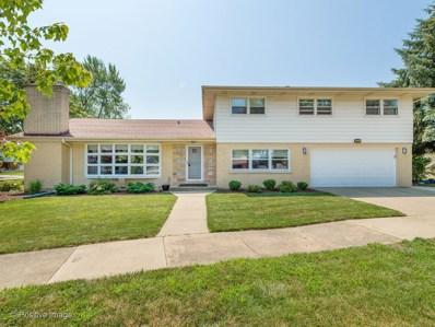 452 E Adams Street, Elmhurst, IL 60126 - #: 10464408