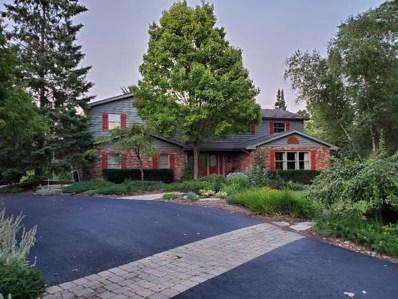 1540 Dale Drive, Elgin, IL 60120 - #: 10464603