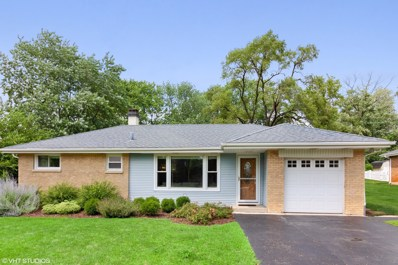 1740 Janet Street, Downers Grove, IL 60515 - #: 10464640