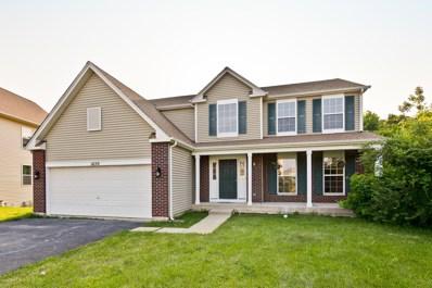 1650 Serenity Drive, Antioch, IL 60002 - #: 10464678