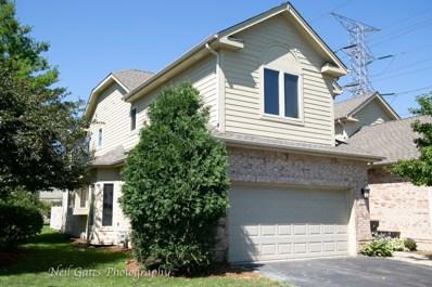 9215 Nagle Avenue, Morton Grove, IL 60053 - #: 10464758
