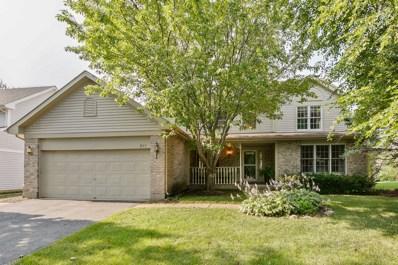 307 Richmond Place, Vernon Hills, IL 60061 - #: 10464817