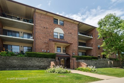 780 Weidner Road UNIT 103, Buffalo Grove, IL 60089 - #: 10464835