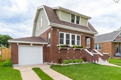 4336 Maple Avenue, Brookfield, IL 60513 - #: 10464889