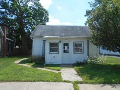 406 E 9th Street, Rock Falls, IL 61071 - #: 10464904