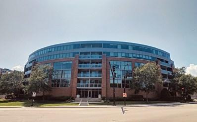 1228 Emerson Street UNIT 301, Evanston, IL 60201 - #: 10464956