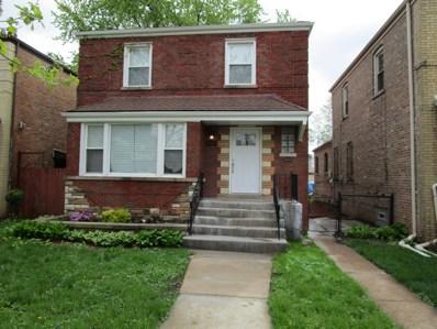 9423 S Bishop Street, Chicago, IL 60620 - #: 10464972