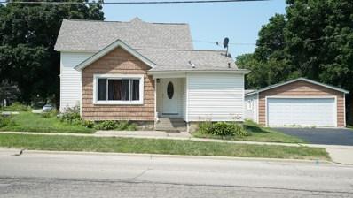 220 E Main Street, Carpentersville, IL 60110 - #: 10464974