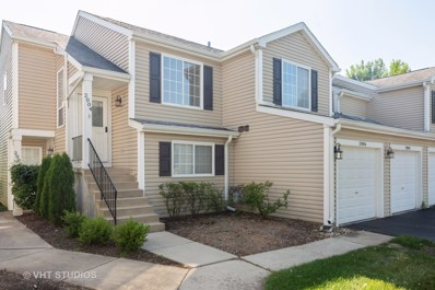 2004 Windemere Circle UNIT 2004, Schaumburg, IL 60194 - #: 10464991