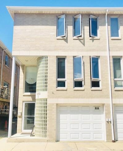 3250 S Shields Avenue UNIT E, Chicago, IL 60616 - #: 10465032