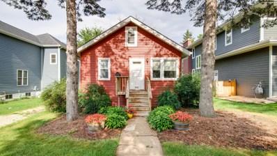 333 S Lombard Avenue, Lombard, IL 60148 - #: 10465053