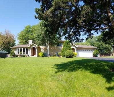 11S306 Oakwood Avenue, Lemont, IL 60439 - #: 10465191