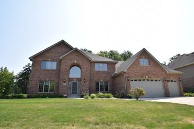 647 Philip Drive, Bartlett, IL 60103 - #: 10465210