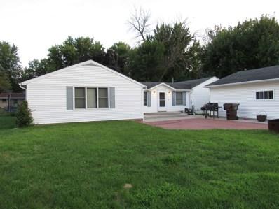 306 E Main Street, Gardner, IL 60424 - #: 10465280