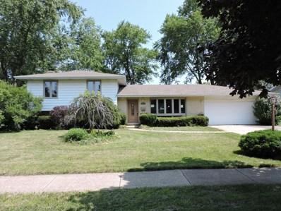 118 E Chewink Court, Palatine, IL 60067 - #: 10465349