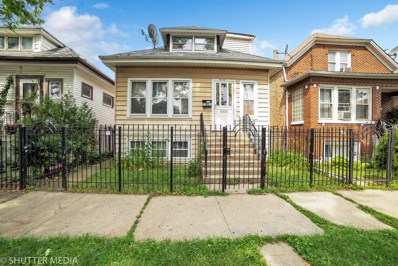2434 N Marmora Avenue, Chicago, IL 60639 - #: 10465378
