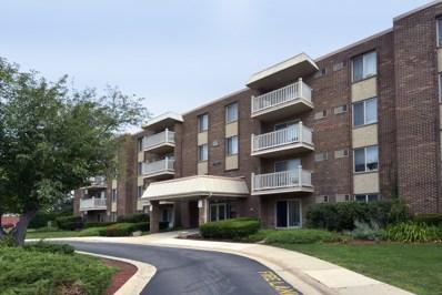 2423 N Kennicott Drive UNIT 3D, Arlington Heights, IL 60004 - #: 10465429