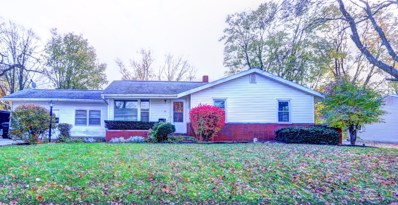25 Linda Lane, Normal, IL 61761 - #: 10465452