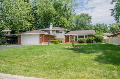 12947 S Forestview Road, Palos Heights, IL 60463 - #: 10465465