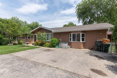 19 E Washington Street, Round Lake Park, IL 60073 - #: 10465540