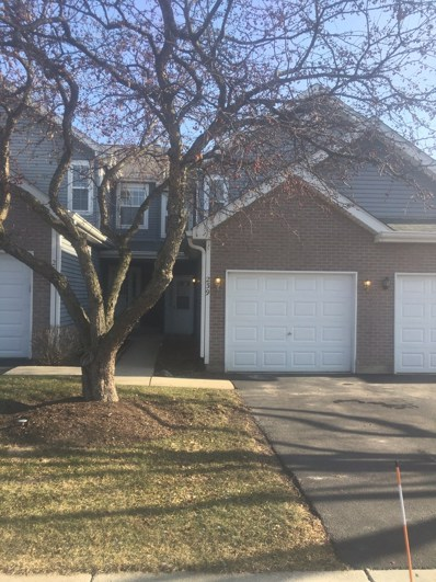 239 Partridge Court, Algonquin, IL 60102 - #: 10465580